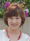 須田 祥子