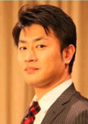 本田 新也