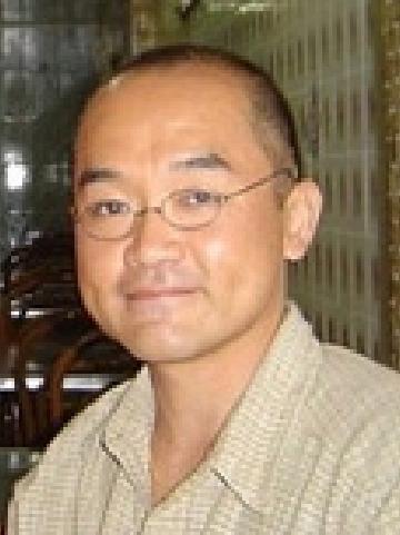 谷田貝 良成